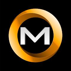 MxTrailers Latinoamérica