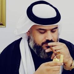 علي الكبية أبو احمد 00905362672183
