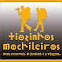Tiozinhos Mochileiros