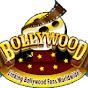 Bollywood Mirchmasala