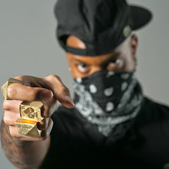 Datcha Dollar'Z