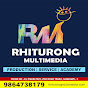 Rhiturong Multimedia