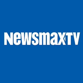 Newsmax TV on Free TV App