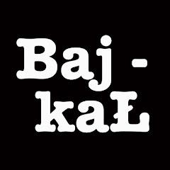 Baj-Kał