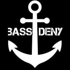 Bas Deny