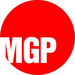 Music MGP