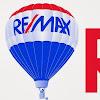 Remax Inmomas Elche
