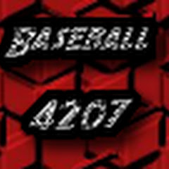 baseball4207
