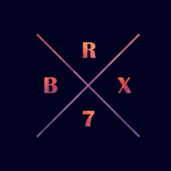 RoBiiX7