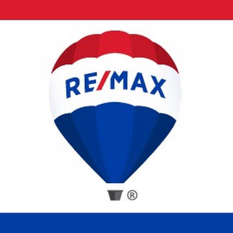 RE MAX Finland - YouTube b1bcfa5d07