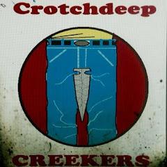 CrotchDeepCreekers