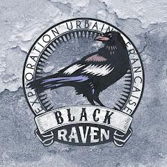 Explo Blackraven