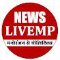 news livemp