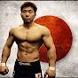 Fight Muscle Cartel