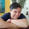 Intensives and Expansives - Leela Sinha