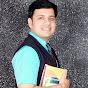 CA CS CMA Rajat Jain