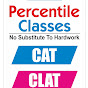 Percentile Classes