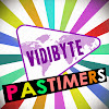 Pastimers - World's Best & Worst