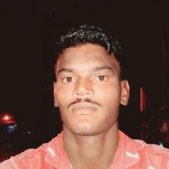 Rahul Raikwar ji
