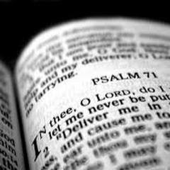 Bible Xplained