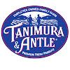 Tanimura & Antle Inc