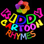 Kiddy Cartoon Rhymes