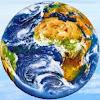 Better World Links