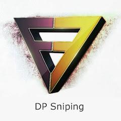 DP Sniping