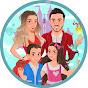 משפחת ספיר - Sapir Family