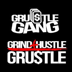 GrustleGangTV