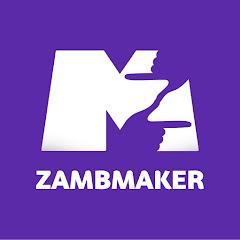 Maikon Zambido 2