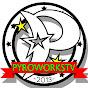 PYROWORKSTV