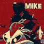 MIKE12R1 OFFICIAL