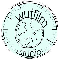 Wutfilm Studio