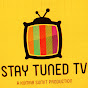 Stay Tuned TV (stay-tuned3649)