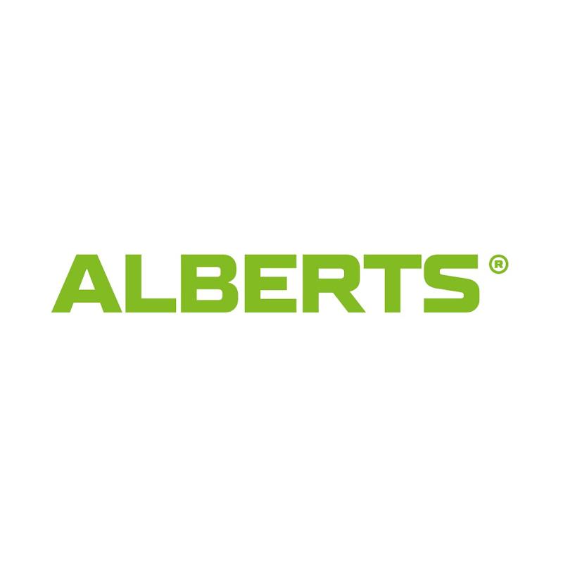 Gah Alberts Einfaches Fundament Aus Beton Fur Zaunpfosten Erstellen