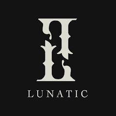 Lunatic TV