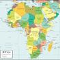 AFRICANQUEENCI