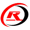 RecStuff Sales