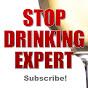 Stop Drinking Expert