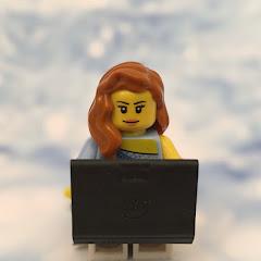 LEGO Fanka