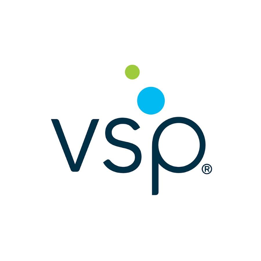 996e1ac685 VSP Vision Care - YouTube