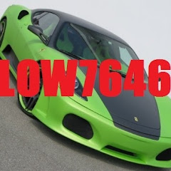 FLOW7646