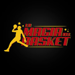 La Magia Del Basket