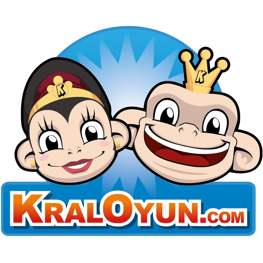 Kraloyun Youtube