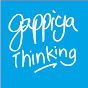 GappiyaThinking