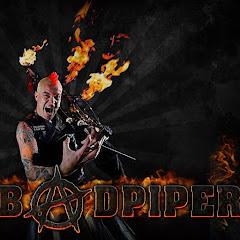 THE BADPIPER