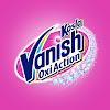 Vanish Türkiye