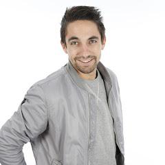 Mike Caribea