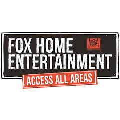 Fox Home Entertainment AU - Access All Areas
